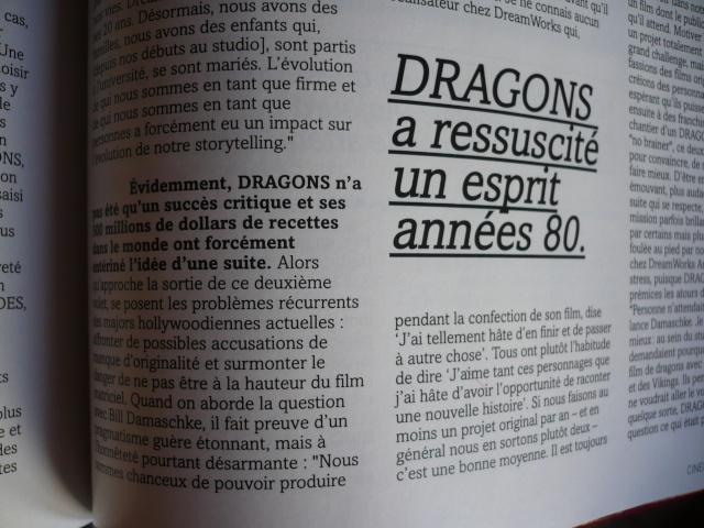 [20th Century Fox] Dragons 2 (2014) - Page 4 03613