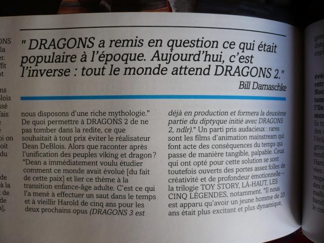 [20th Century Fox] Dragons 2 (2014) - Page 4 04012