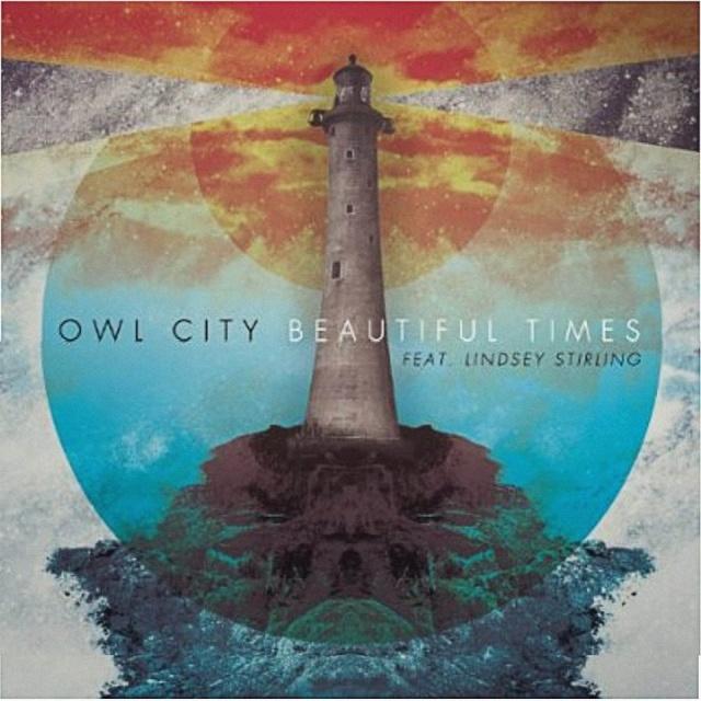 [Musique] Owl City  - Page 5 10013510