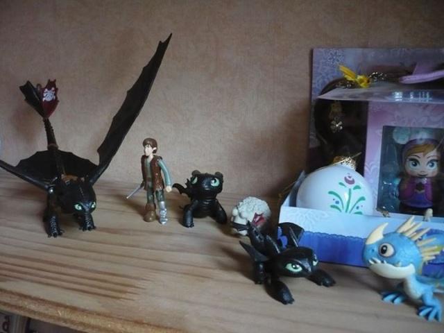 ~ Collection DreamWorks de Kimii ~ - Page 8 10320410
