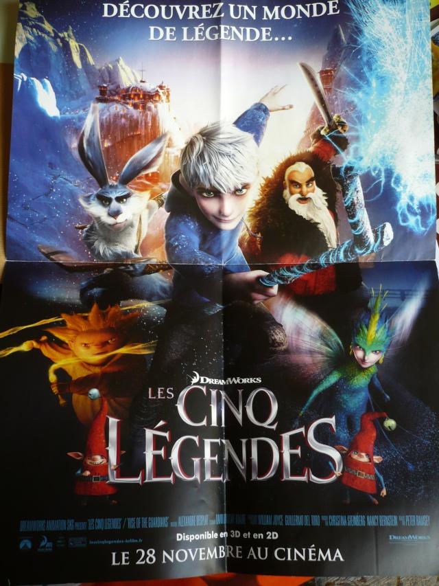 ~ Collection DreamWorks de Kimii ~ - Page 8 22510