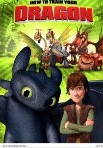 [Série] Dragons - Saison 1 : Cavaliers de Beurk (2012) - Page 4 51dhqd10