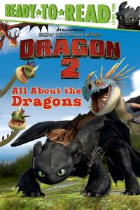 Produits dérivés Dragons 2 51mkoa10