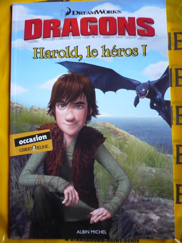 ~ Collection DreamWorks de Kimii ~ - Page 8 P1150313