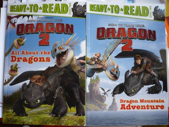 ~ Collection DreamWorks de Kimii ~ - Page 8 P1150522