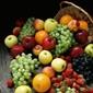 Arbres fruitiers et autres plantes fruitières