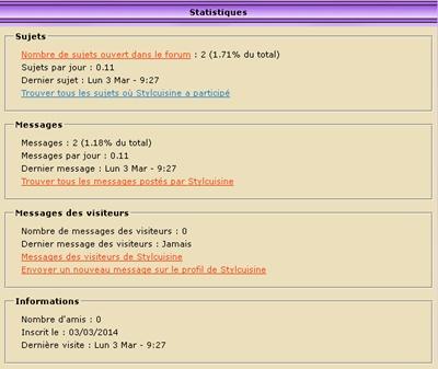 Affichage des statistiques personnel au clic sur un pseudo. Statis11