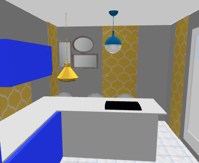 Sabri repeint sa cuisine (meuble de cuisine bleu) - Page 2 Sabri_10