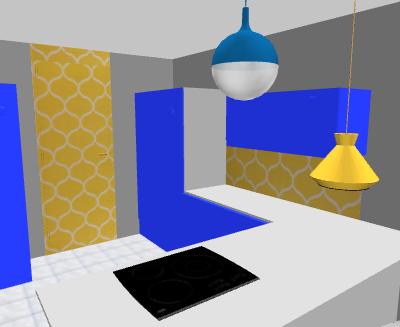 Sabri repeint sa cuisine (meuble de cuisine bleu) - Page 2 Sabri_11