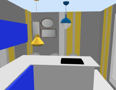 Sabri repeint sa cuisine (meuble de cuisine bleu) - Page 2 Sabri_12