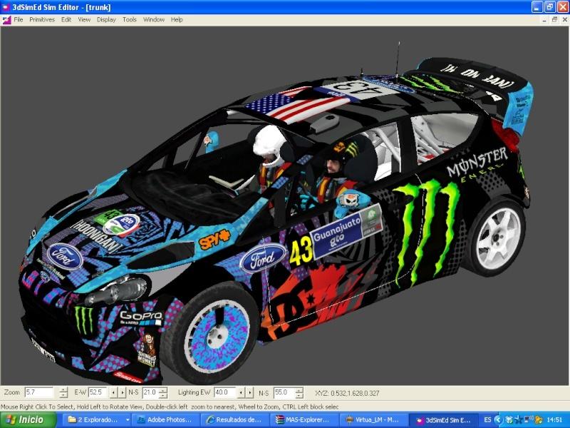 Ayuda para proyecto Fiesta WRC 2013 Captur14