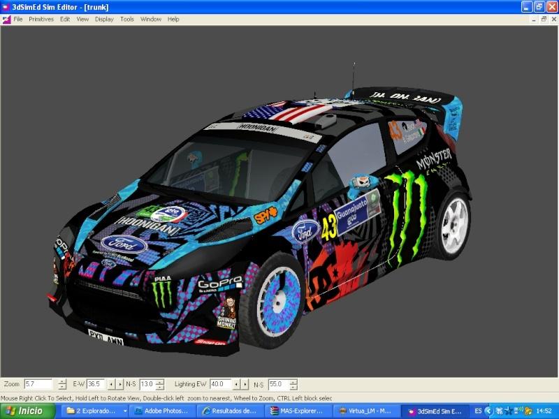 Ayuda para proyecto Fiesta WRC 2013 Captur15