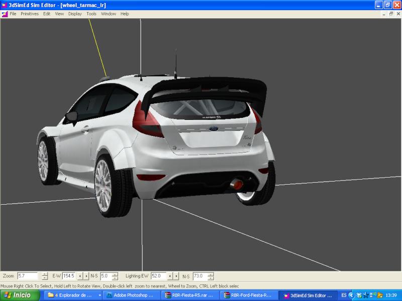 Ayuda para proyecto Fiesta WRC 2013 Captur16