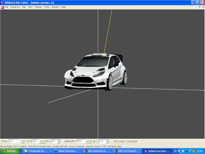 Ayuda para proyecto Fiesta WRC 2013 Captur17