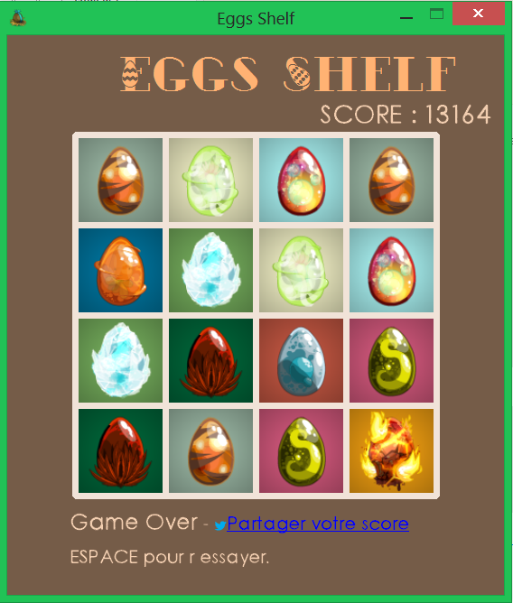 2048 version Dofus Eggs_s10