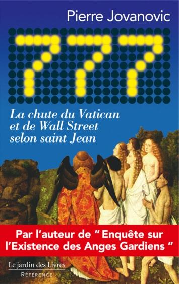 LA BIBLIOTHEQUE du forum - Page 2 777gra10