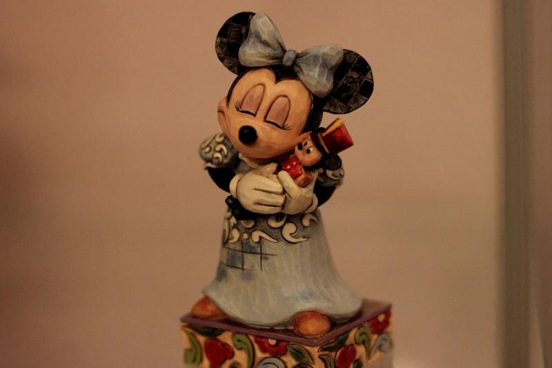 Disney Traditions by Jim Shore - Enesco (depuis 2006) - Page 3 Img_7331