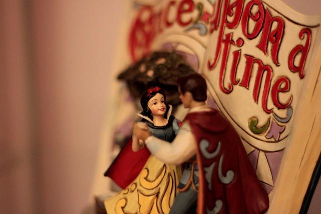 Disney Traditions by Jim Shore - Enesco (depuis 2006) - Page 3 Img_7333
