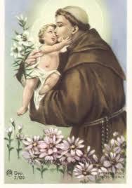Prières et neuvaines à Saint Antoine St_ant13