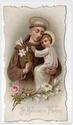 Prières et neuvaines à Saint Antoine St_ant10