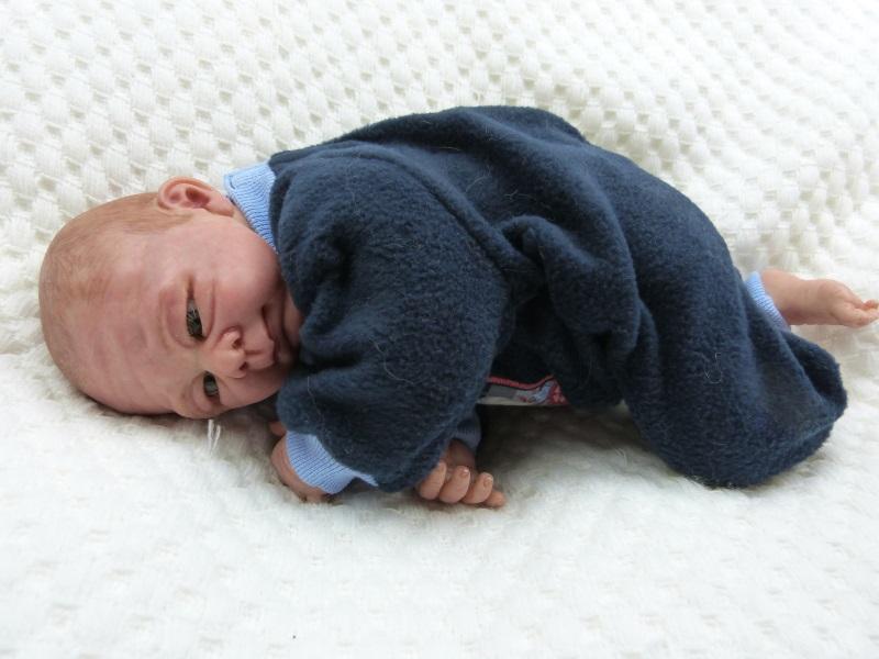 Cedric von Iris Klement P1030434