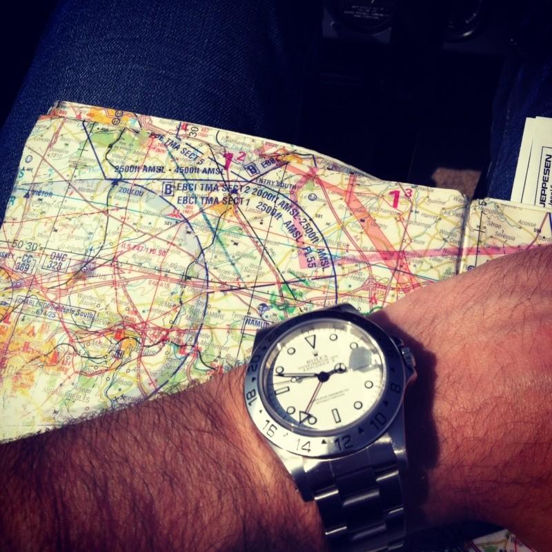 Montre de pilote..de ligne. - Page 5 Photo_56