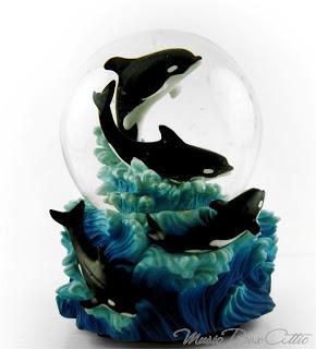 [Recherche] Objets orques Usmkvw10