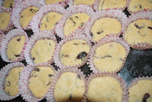 Défi culinaire de novembre/décembre - BRAVO CHUDESA P1150511