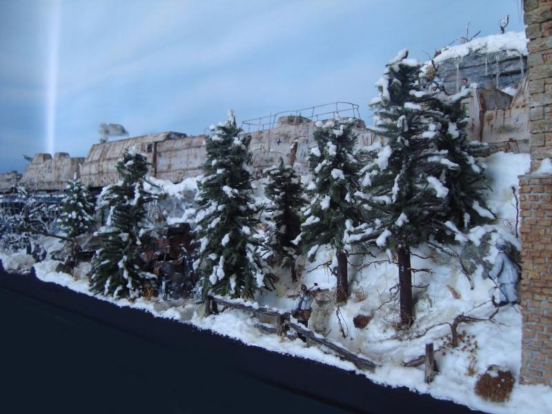 diorama surveillance du rail Ll_211
