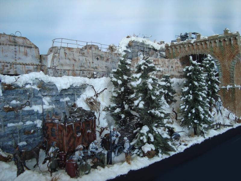 diorama surveillance du rail Ll_911