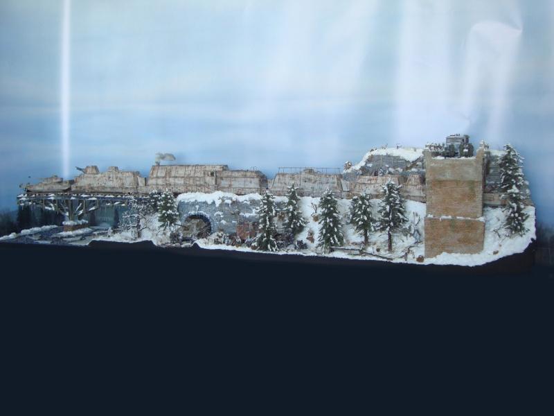diorama surveillance du rail Nn_110