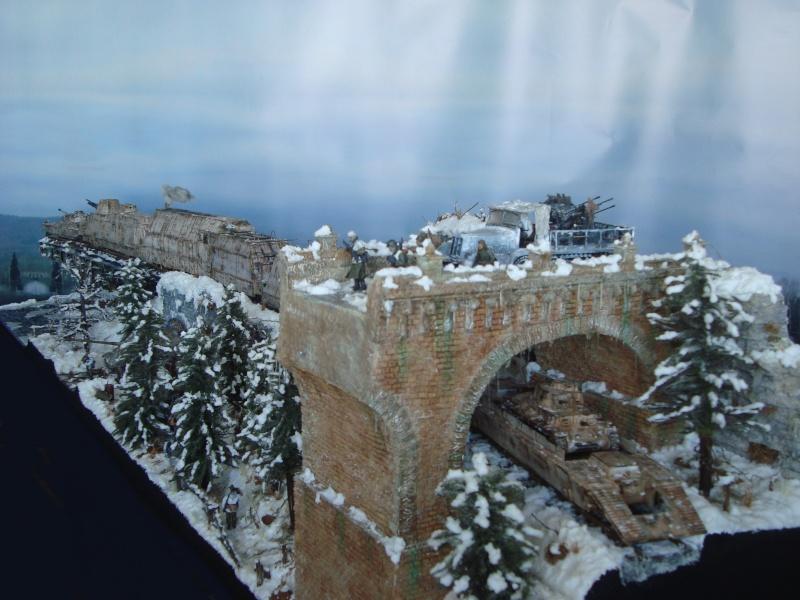 diorama surveillance du rail Nn_410