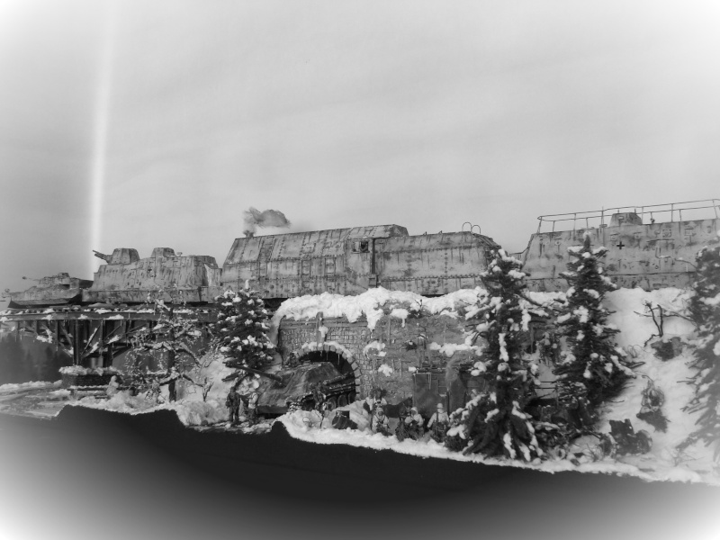 diorama surveillance du rail Nn_510