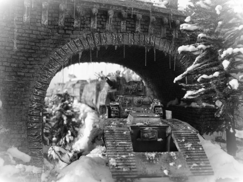 diorama surveillance du rail Nn_610