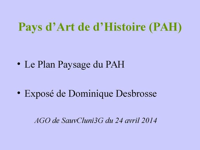 Plan Paysagé du PAH  001_co11