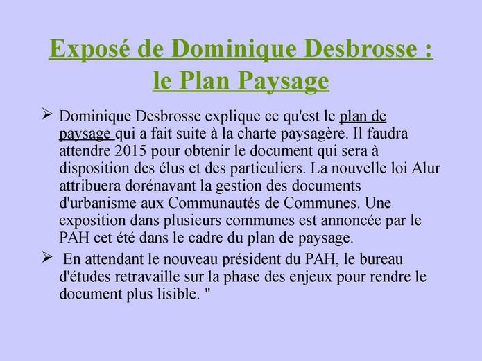 Plan Paysagé du PAH  002_co10