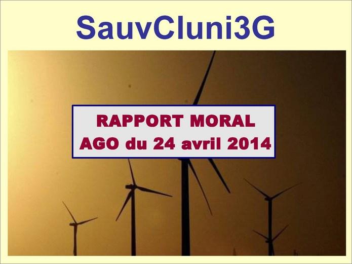 Rapport moral AGO 24avril 2014 1a_cop10