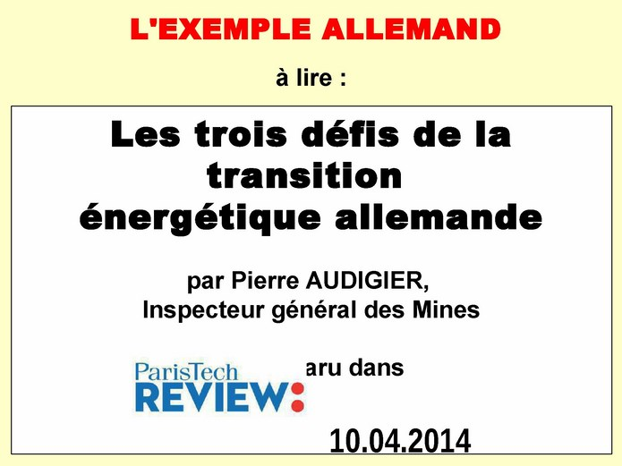 Rapport moral AGO 24avril 2014 1l_cop10