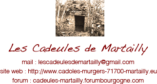 Compte rendu AG 2014 Les Cadeules de Martailly Cadeul10