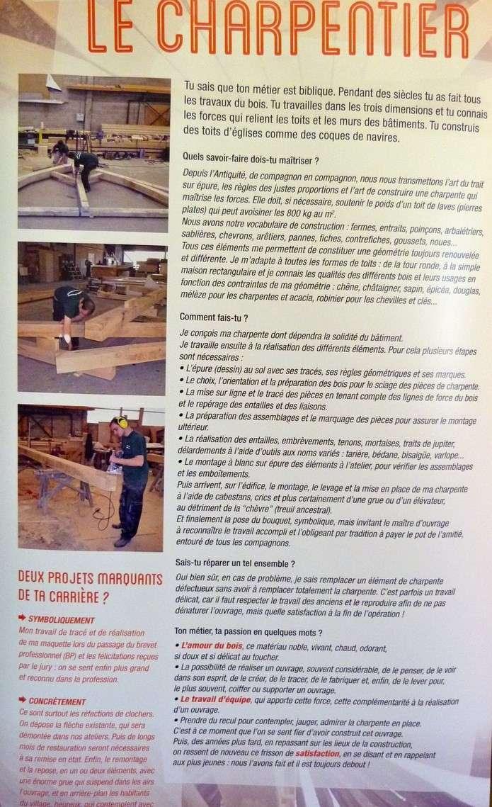 2014 La Fappah a tenu son assemblée générale vendredi 16 mai au palais de justice et exposition DES MÉTIERS UNE PASSION P1090329