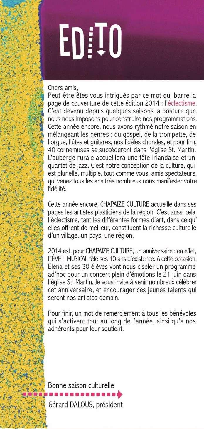 Programme 2014 de Chapaize Culture Page_210