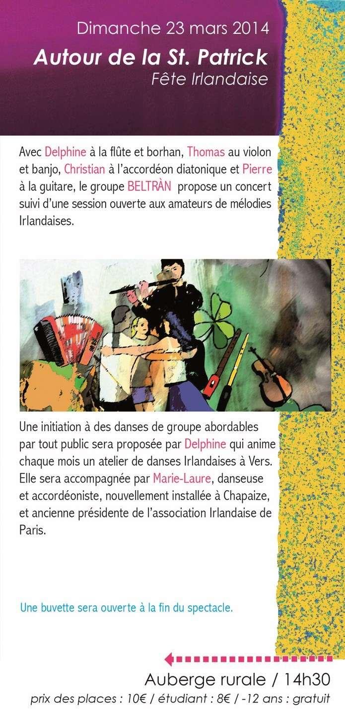 Programme 2014 de Chapaize Culture Page_311