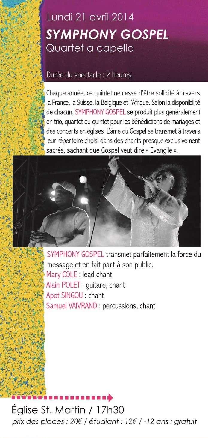 Programme 2014 de Chapaize Culture Page_410