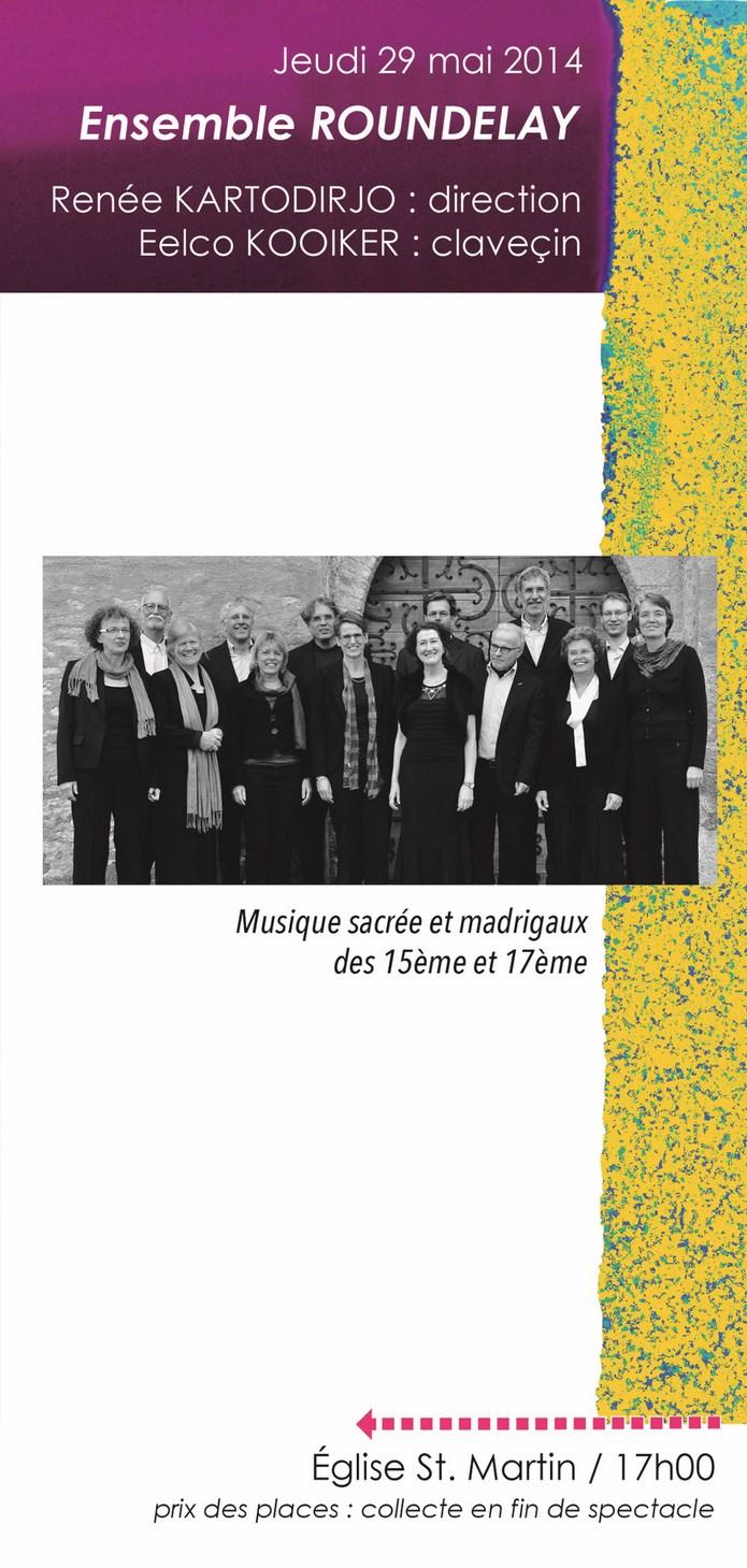 Programme 2014 de Chapaize Culture Page_510