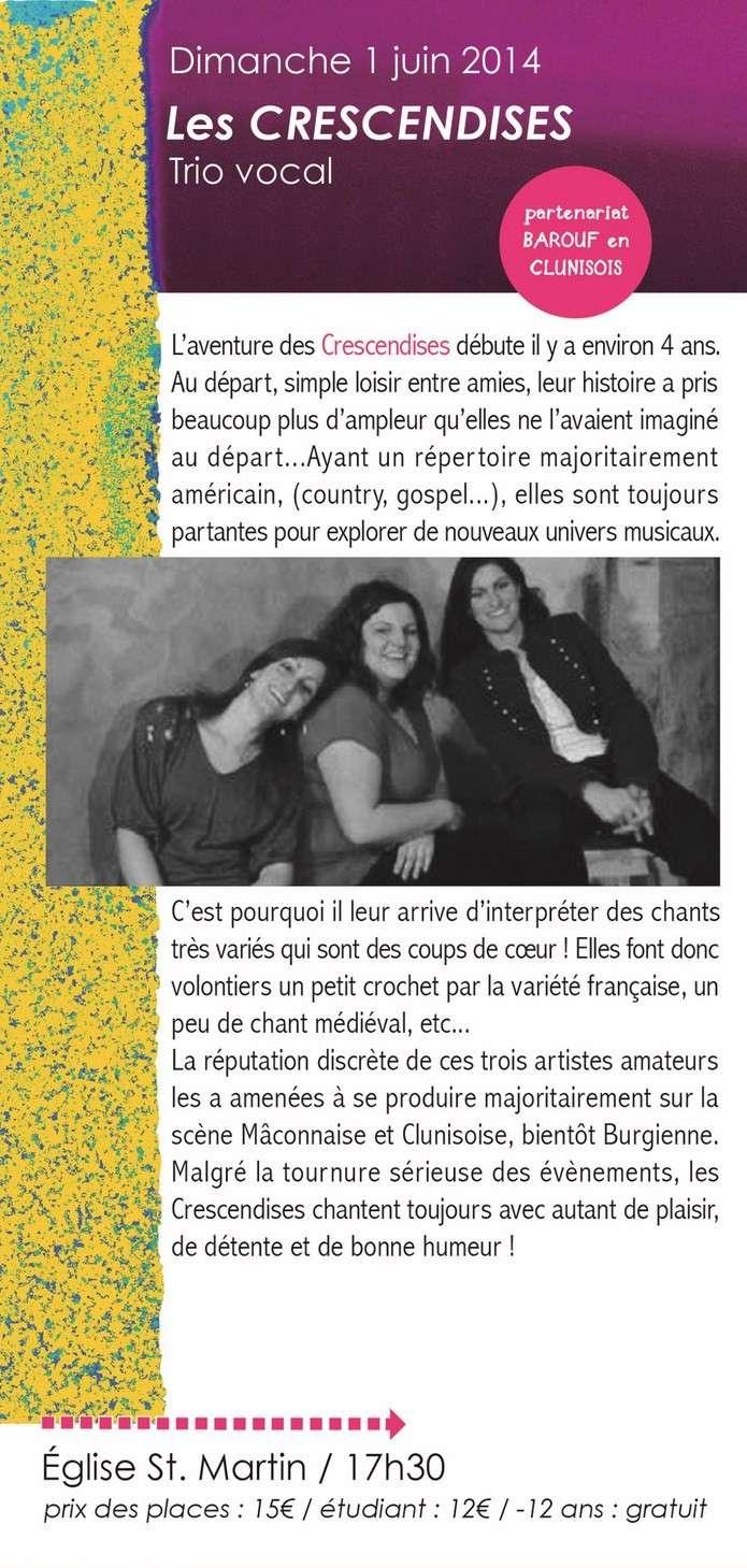 Programme 2014 de Chapaize Culture Page_610