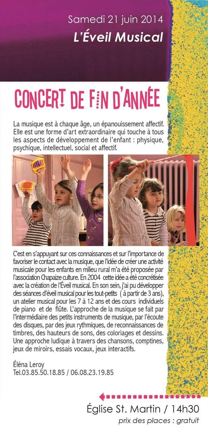 Programme 2014 de Chapaize Culture Page_710