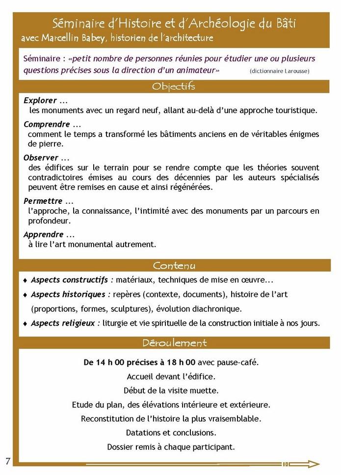 PPBS programme 2014 Sans_t10