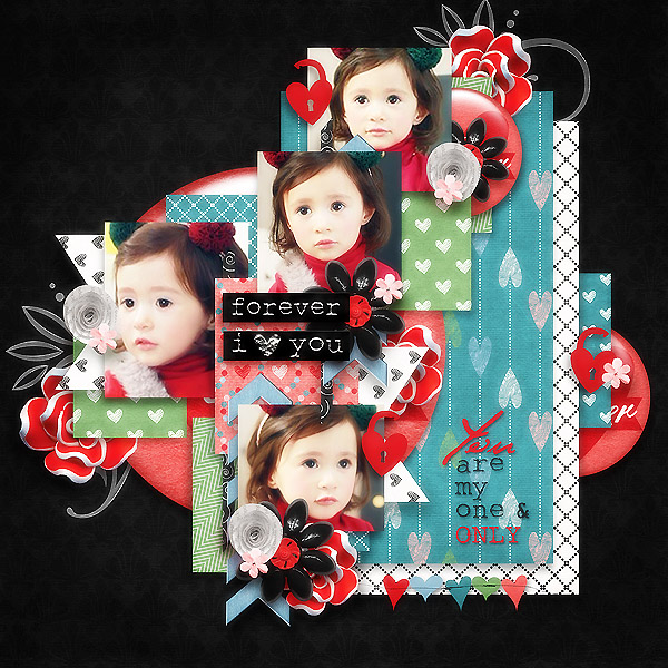 Be inspired 1. - February 7th at Pickleberrypop and at Mscraps - Page 2 Bed_si10