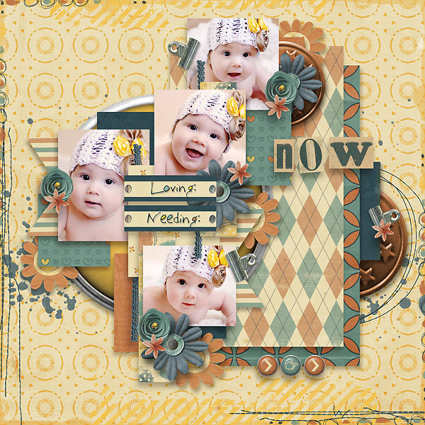 Be inspired 1. - February 7th at Pickleberrypop and at Mscraps - Page 2 Bg_cur10