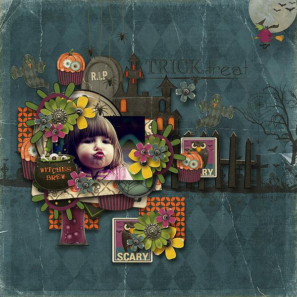 Color your world Memory Mix - November 1st - Mscraps Ct_bg_10